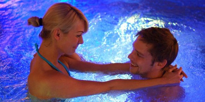 includes/images/header/zellamsee/4-wellness-salzkammergut-hotel.jpg