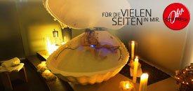 Spa Resort Therme Geinberg - Romantik