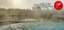 Spa Resort Therme Geinberg - Herbst
