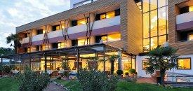 Residenz Hotel PAZEIDER