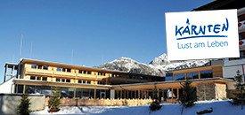 FALKENSTEINER Hotels