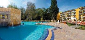 Hotel PARADISO - Romeo & Julia