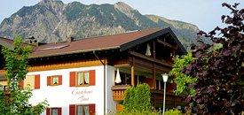 Gästehaus SINZ